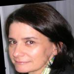 Monica Silvestri