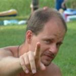 Tibor Prievara