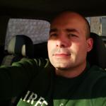 Iván Augusto Moreno