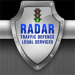 radartraffic defence