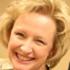 Cindy Ogden