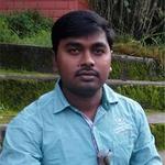 Prakash ravi