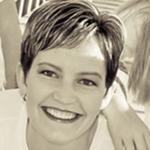 Gina Hoekstra