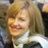 Cynthia Klassen