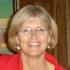 Anne Koproski
