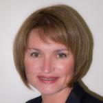 Debbie McAteer