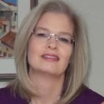 Krista Mikkelsen