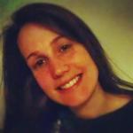 Carolyn Kunz