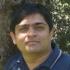 Sainath Dandawate