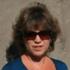 Sharon Jorgensen