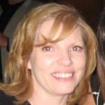 Rhonda Grimm