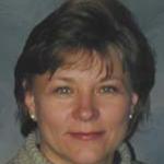 Karla Byrd