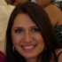 Yanelli Hernandez