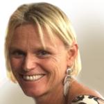 Louise Lindop