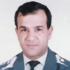 Reda Saad Elmahdy