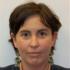 Lorraine Minister