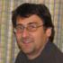 Michael Rayment