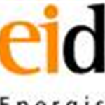 EI Design Pvt Ltd