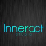 InnerAct Studio