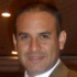 Mauricio Santillan