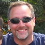 Todd McQuage