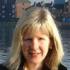 Carol Elston