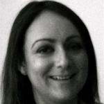 Louise Greenhoff