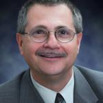 Steve Coscia