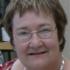 Susan van Heesbeen