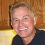 Michael Marks
