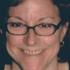 Anne Schaeffer