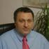 George Todorov