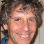 Joel Bennett