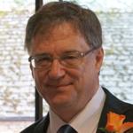 Victor Lyons