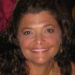 Mary Jo Belfiore