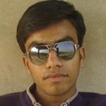 manish saraswat