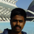 vijay shankar kanagaraju
