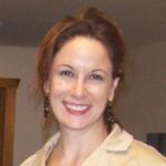 Sarah Minnick