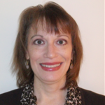 Sue Meismer