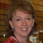 Pam Eibs