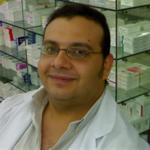 Amr Zaghloul