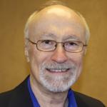 Stephen L. Colucci, Ph.d.