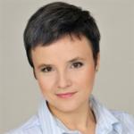 Bogna Sadowska