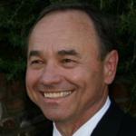 Steve Blash