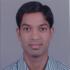 Shubhendu Shankar Das