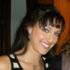 Nadia  Zaid