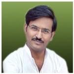 Mahesh Mahajan