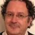 Serge FRANCESCHINO