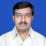 Vijay Kumawat