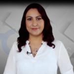 Angélica  Alvarez